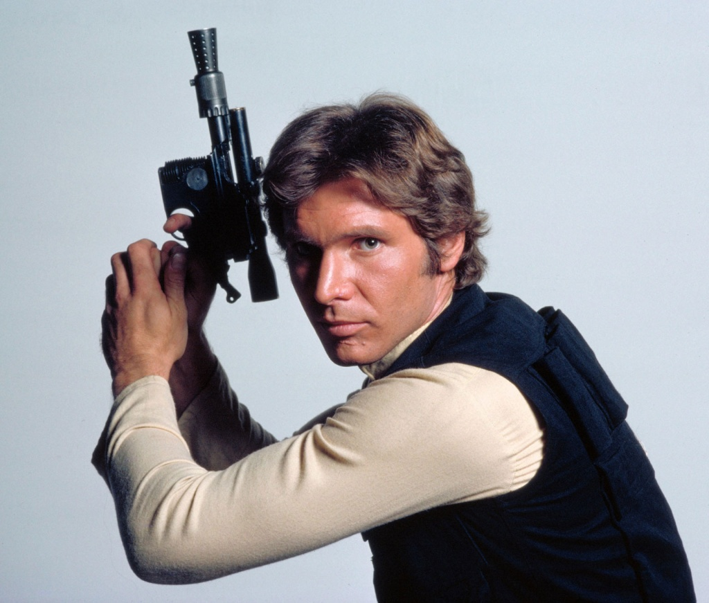 han-solo-with-blaster.jpg